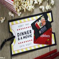 Inviting+Someone+to+the+Cinema کسی را به سینما دعوت کردن