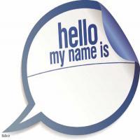 What+Is+in+a+Name? چه چیزی در یک اسم وجود دارد؟