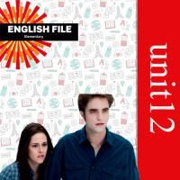 A.Books+and+films.B.lve+never+been+there!.C.The+English+File+questionnaire.