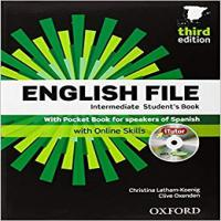 English+file+intermediate