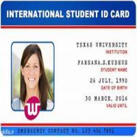 Getting+an+ID+Card گرفتن کارت شناسایی