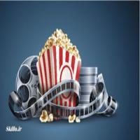 Going+to+the+Cinema رفتن به سینما