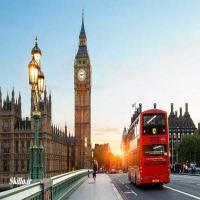 Tour+of+London تور گردشی لندن