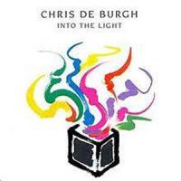 Into+the+Light به سوی روشنایی