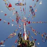Unusual+British+Festival فستیوال های نامتعارف بریتانیایی