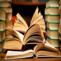 How+to+Study? چطورمطالعه کنیم؟
