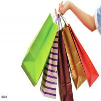 Shopping+for+Clothes خرید لباس