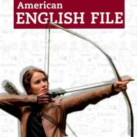 A+Books+and+movies+B+Ive+never+been+there+C+The+American+English+File+questionnaire