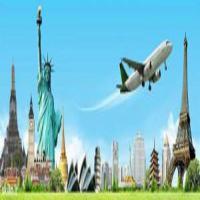 Travelling+Abroad سفر به خارج