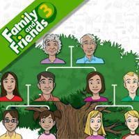 Starter+:+My+family.