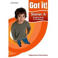 Got+It+Starter+A