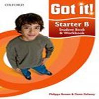 Got+It+Starter+B