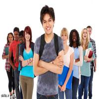 High+Achieving+Teenagers نوجوانان بسیار موفق